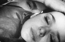 Visual Poetics presents: JOHN CASSAVETES ''Shadows'' ('57–'59)