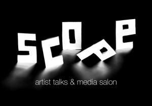 SCOPE_logo_b_w_type II