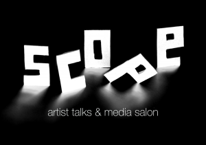 Scope Session #17 – nov 8th