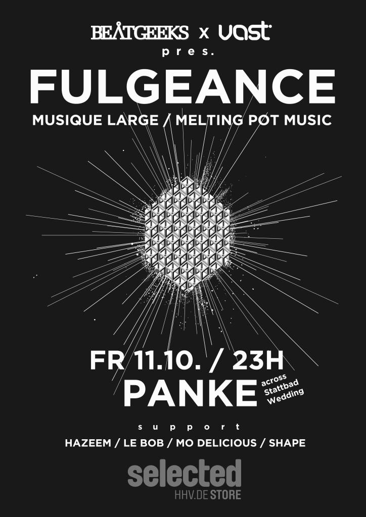FULGEANCE_plakat_A3
