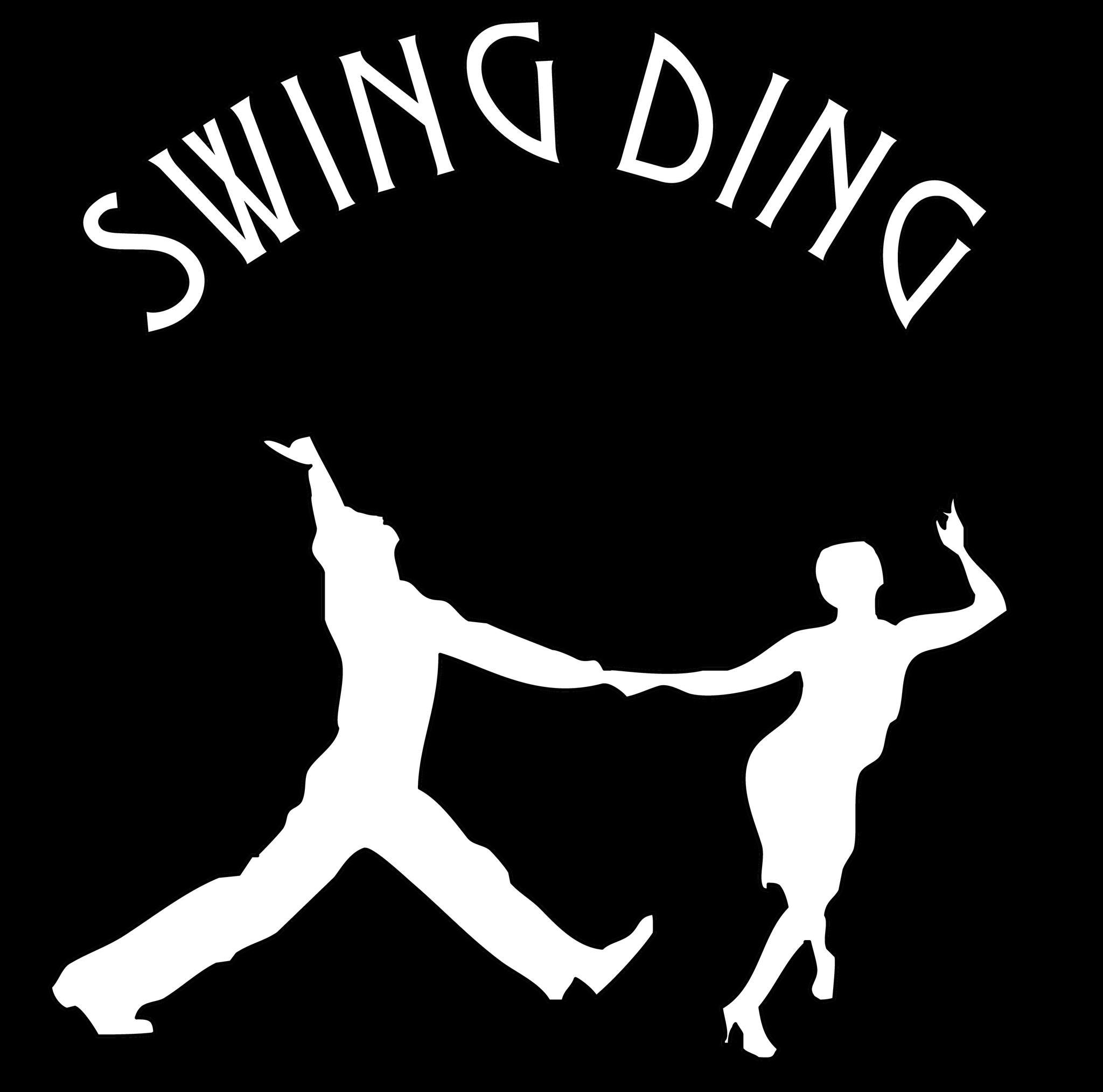 Swing Ding im Dezember