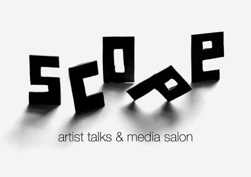 Scope Session #29 – February 13th, 2014