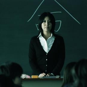 UKIYO-E PANKE CINEMA #22