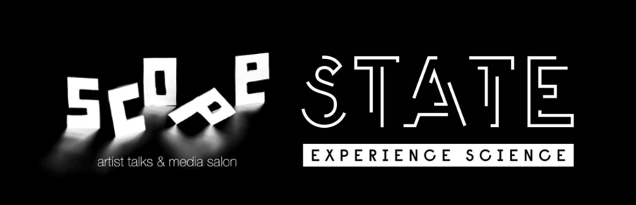 Scope Session #42 – STATE Festival special edition