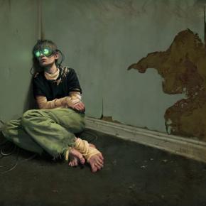 MUTANTENKINO #21 - Reality Bites