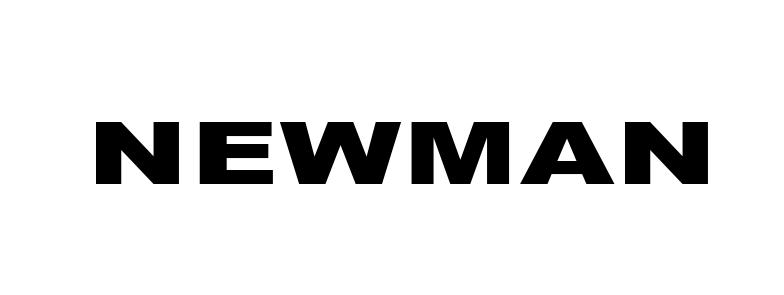 NEWMAN FESTIVAL