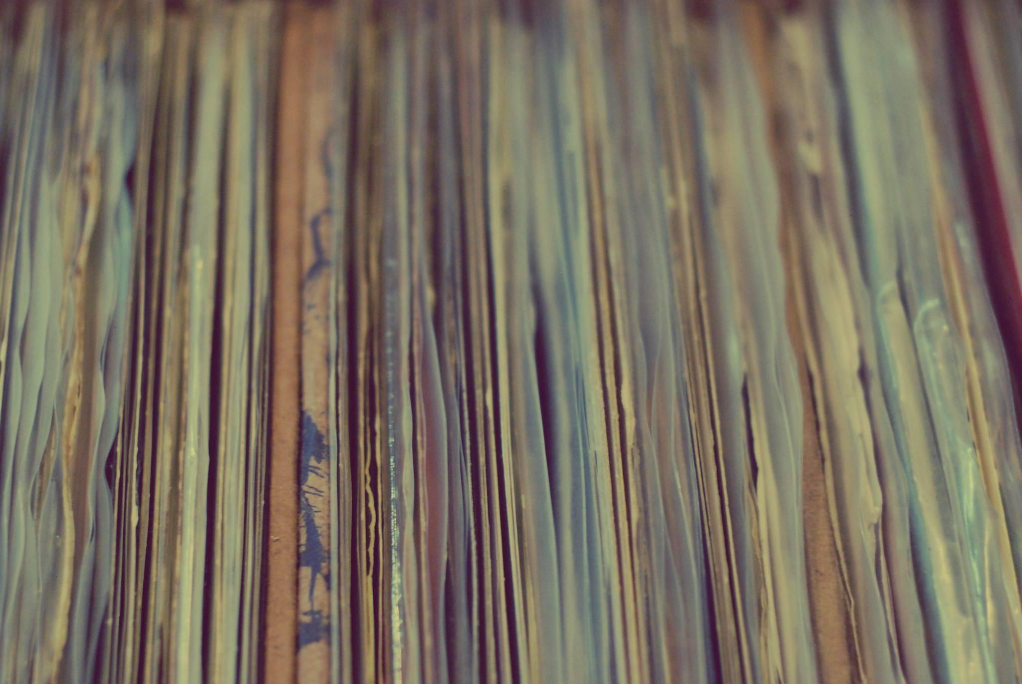 BACKYARD JOINTS – DJ Edition