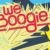 Weboogie night in July at Panke
