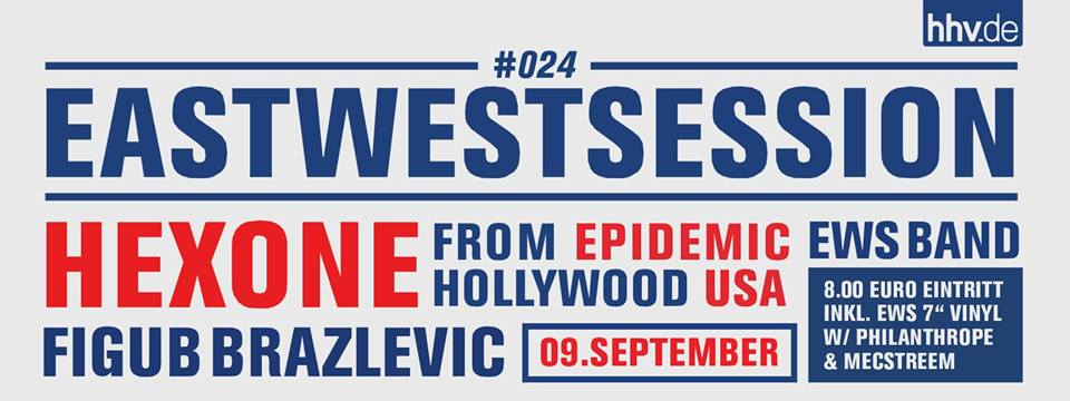 eastwestsessions_pankeculture