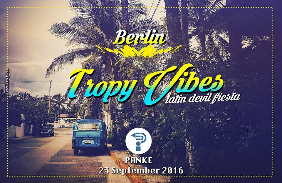 tropy vibes_pankeculture