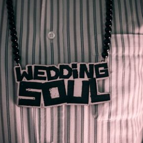 Wedding Soul 56 with Beat Kollektiv!