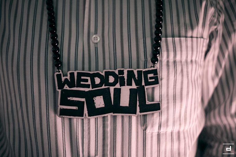 Wedding Soul 56 with Beat Kollektiv!