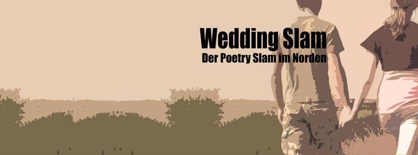 Wedding Slam # 54 – Der Poetry Slam im Wedding