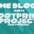 theblock_pankeculture