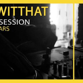 HitYaWitThat Scratch Session - Birthday Edition #4