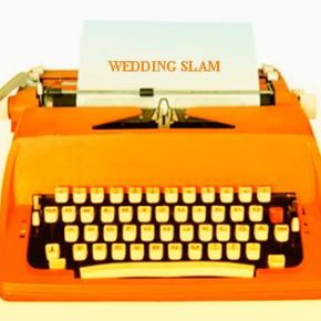 WeddingSlam #56 - Der Poetry Slam im Wedding