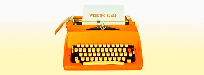 WeddingSlam #56 – Der Poetry Slam im Wedding