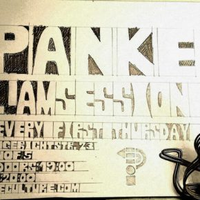 Panke Jam Session