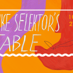 Panke Selector's Table #2