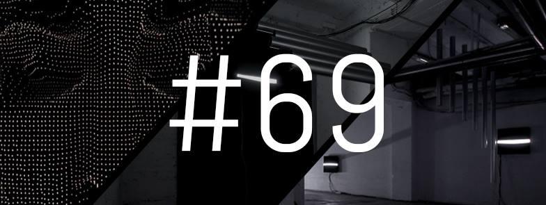Scope Sessions #69 – Cristina Tarquini and Florence To