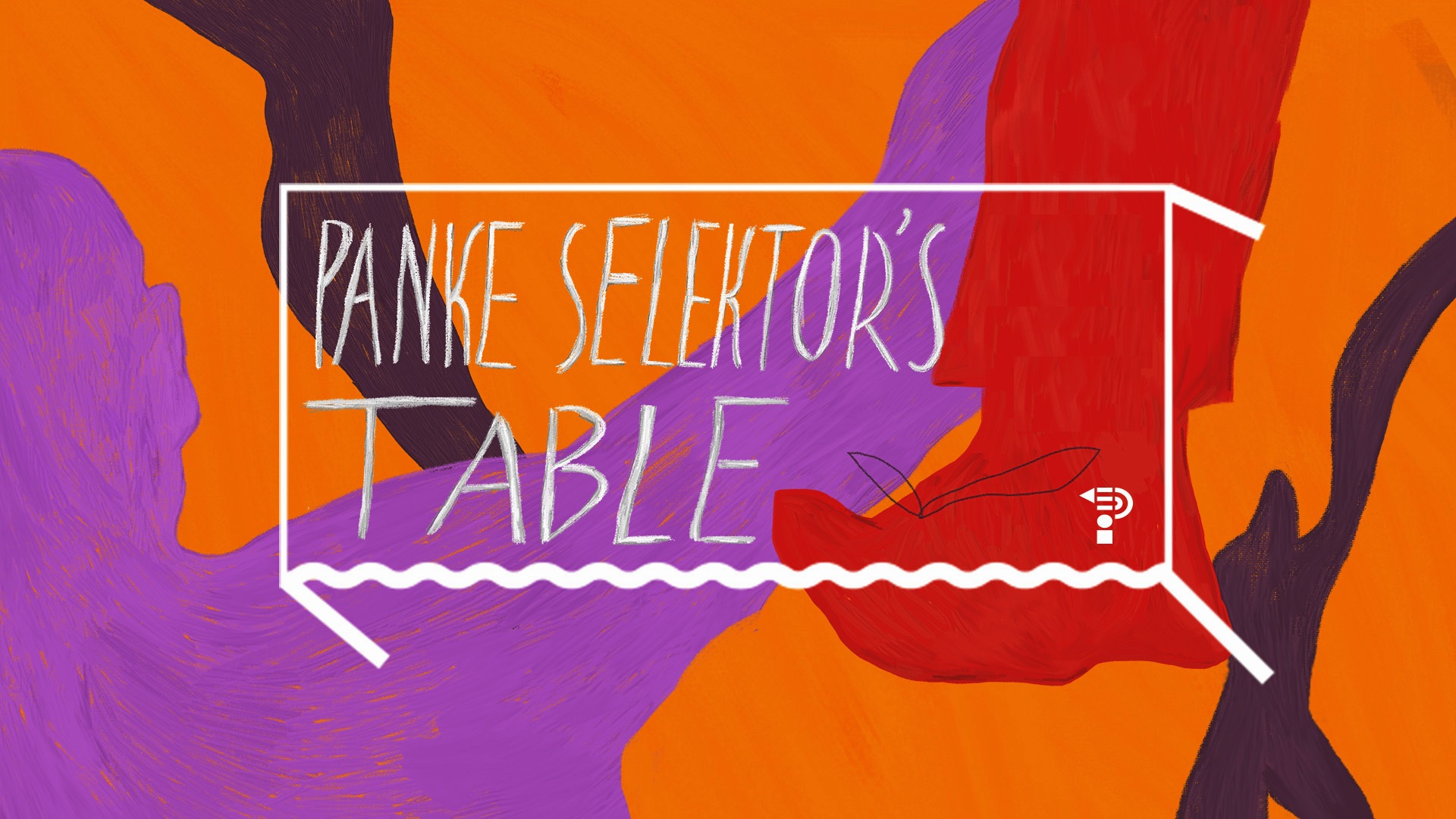 Panke Selector's Table #3
