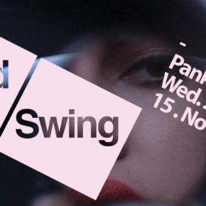 Mood/Swing