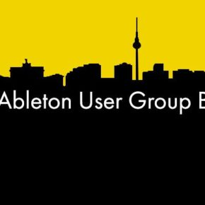 Ableton User Group: Max for Live Generative Music Workshop