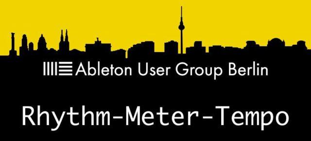Rhythm-Meter-Tempo