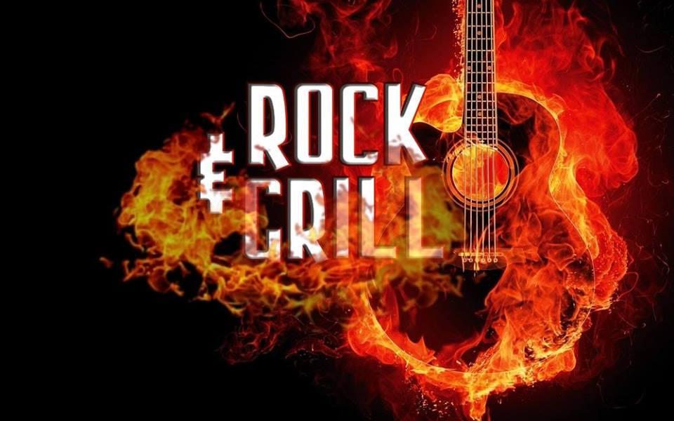 Rock'n'Grill