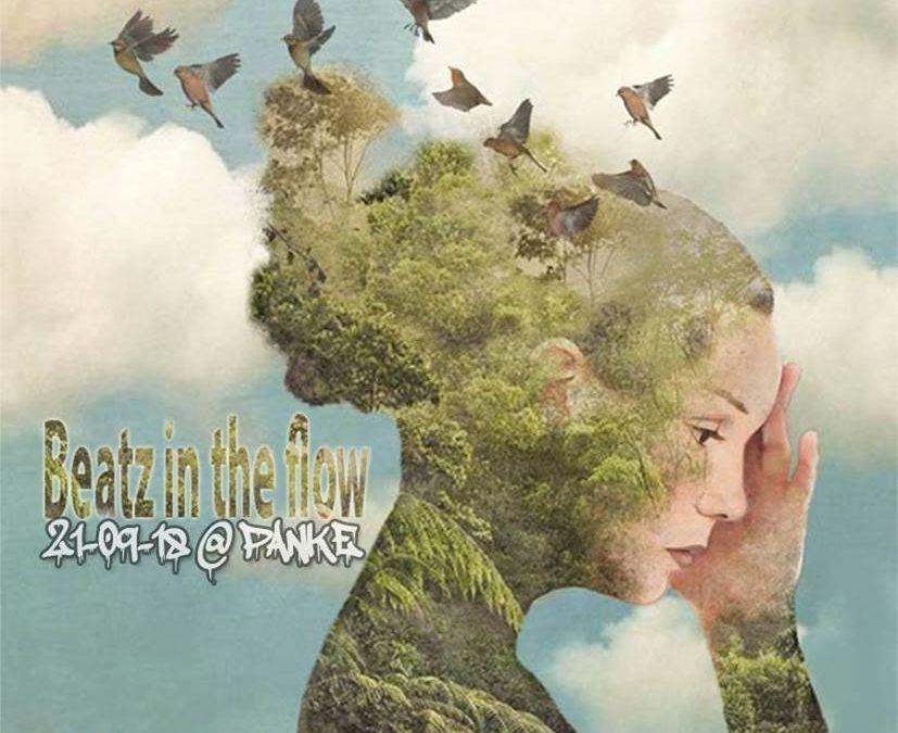 Beatz in the flOw 2
