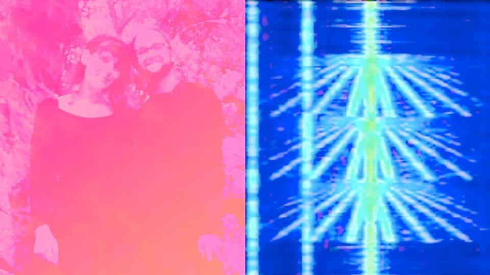 Sound Night 07: magisphere, blue storck, newsensibility