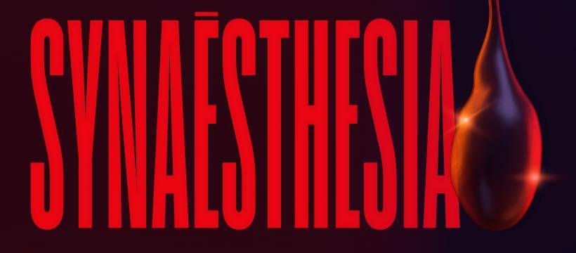 Synaēsthesia / Daimos Kore, Grinderteeth, Psychatrian, V3sta
