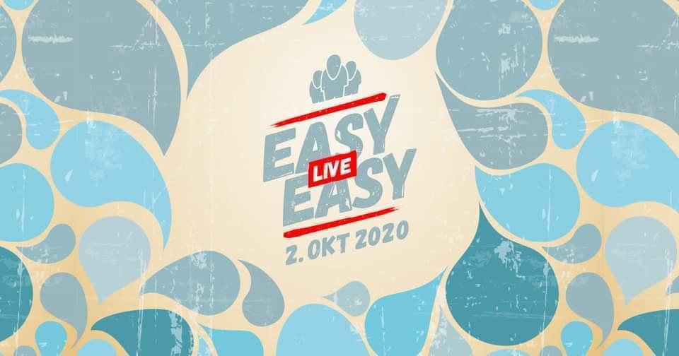 Easy_easy